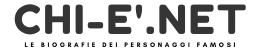 CHI-E'.NET