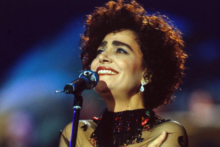 Mia Martini, chi era e come è morta la nota cantante